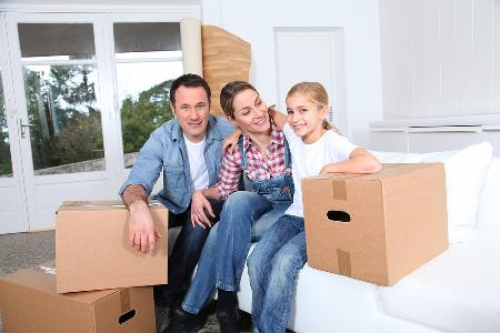 New York Long Distance Movers - Fresh Meadows, NY 11366 - (718)498-7969 | ShowMeLocal.com