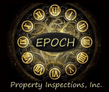 Epoch Property Inspection