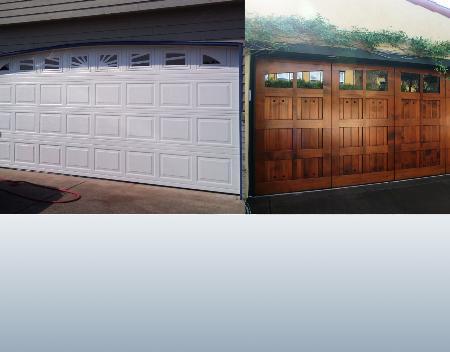 Clarks Garage Door Repair Glendale - Glendale, CA 91208 - (818)369-5584 | ShowMeLocal.com
