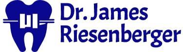 Dr. James Riesenberger DMD
