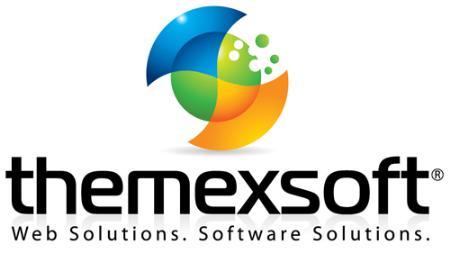 ThemexSoft