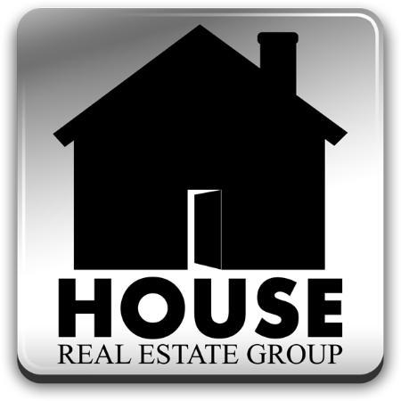 House Real Estate Group, Llc - Casper, WY 82609 - (307)462-1985   ShowMeLocal.com