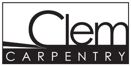 Clem Carpentry