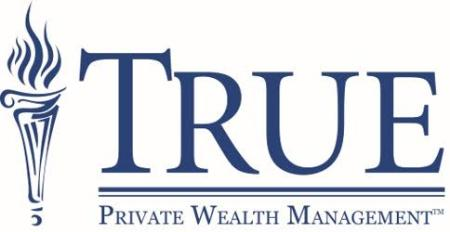 True Private Wealth Management Llc.