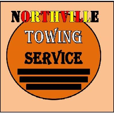 Northville Towing - Northville, MI 48167 - (734)233-9272 | ShowMeLocal.com
