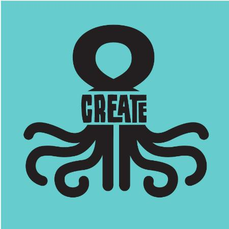 8 Create Graphic Design - Wausau, WI 54401 - (715)305-9842 | ShowMeLocal.com