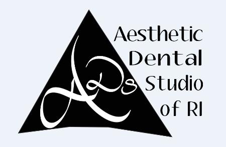 The Aesthetic Dental Studio Of Ri