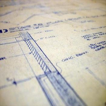 Pencil Points Design & Drafting
