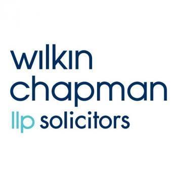 Wilkin Chapman Solicitors, Lincoln