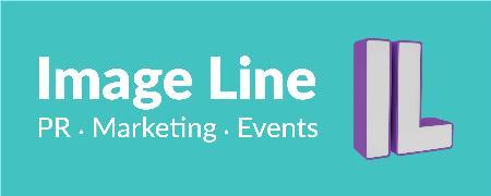 Image Line Communications Ltd