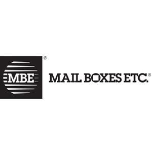 Mail Boxes Etc. London - Paddington