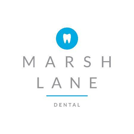 Marsh Lane Dental Centre