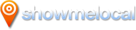 ShowMeLocal.com businesses, stores, coupons deals, sales, jobs, weather and news for Fort Lauderdale, FL 33301