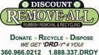 image of the Discount Remove-All