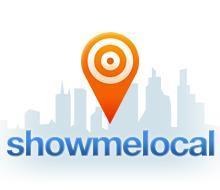 ShowMeLocal.com - Brooklyn, NY 11235 - (646)759-1155 | ShowMeLocal.com