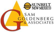 Sam Goldenberg & Associates - Santa Fe, NV 87505 - (505)820-0163 | ShowMeLocal.com