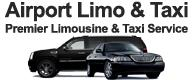 Reliable Airport Limo Toronto - Toronto, ON M1H 2X7 - (647)695-2111 | ShowMeLocal.com