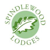 Spindlewood Lodges - Shepton Mallet, Somerset BA4 4FF - 01749 890367 | ShowMeLocal.com
