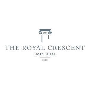 The Royal Crescent Hotel & Spa - Bath, Somerset BA1 2LS - 01225 823333 | ShowMeLocal.com