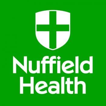 Nuffield Health Fitness & Wellbeing Gym - Sheffield, West Yorkshire S11 8HA - 01142 765333   ShowMeLocal.com