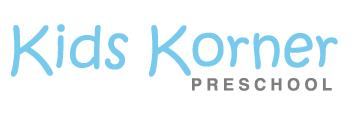 Kids Korner Preschool & Daycare - Los Lunas, NM 87031 - (505)565-2373 | ShowMeLocal.com