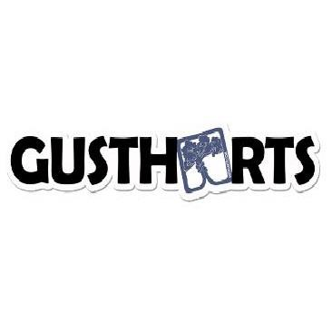 Gustharts Ltd