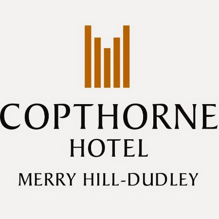 Copthorne Hotel Merry Hill-Dudley - Dudley, West Midlands DY5 1UR - 01384 482882 | ShowMeLocal.com