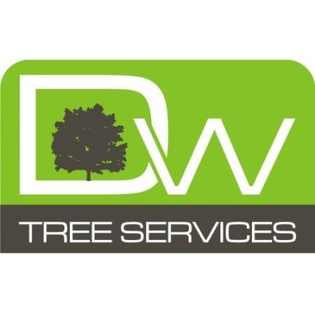 D W Tree Services - Huddersfield, West Yorkshire HD8 8QD - 01484 866522 | ShowMeLocal.com