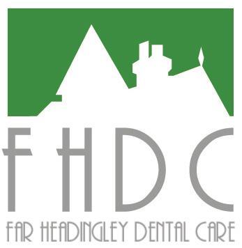 Far Headingley Dental Care - Leeds, West Yorkshire LS16 5LG - 01132 751323 | ShowMeLocal.com
