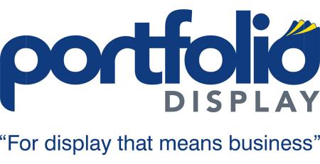 Portfolio Display Ltd - Elland, West Yorkshire HX5 9DU - 01422 370021 | ShowMeLocal.com