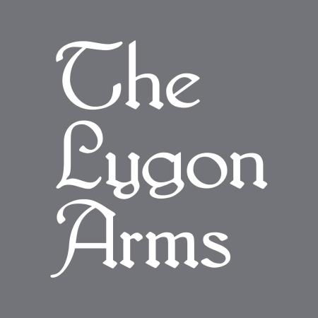 The Lygon Arms - Broadway, Worcestershire WR12 7DU - 01386 852255 | ShowMeLocal.com