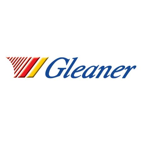 Gleaner Oils Ltd - Cowdenbeath, Fife KY4 8HQ - 01383 513968 | ShowMeLocal.com