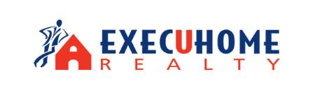 Northup Team at Execuhome Realty - Baltimore, MD 21234 - (410)292-3528   ShowMeLocal.com