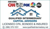 New Orleans Qualified Intermediary Capital Advisors - New Orleans, LA 70170 - (866)570-1031 | ShowMeLocal.com