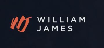 William James - Pyrmont, NSW 2009 - (02) 9925 3222   ShowMeLocal.com
