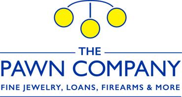 The Pawn Company - Bowling Green, KY 42103 - (270)784-7296 | ShowMeLocal.com