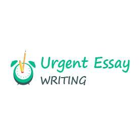 Urgent Essay Writing - Baltimore, MD 21233 - (855)760-2476 | ShowMeLocal.com