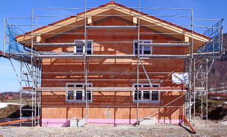 Geray Construction - Hawley, MN 56549 - (701)388-1713   ShowMeLocal.com