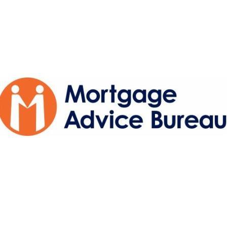 Mortgage Advice Bureau - Ellesmere Port, Cheshire CH66 3RG - 01513 399890 | ShowMeLocal.com