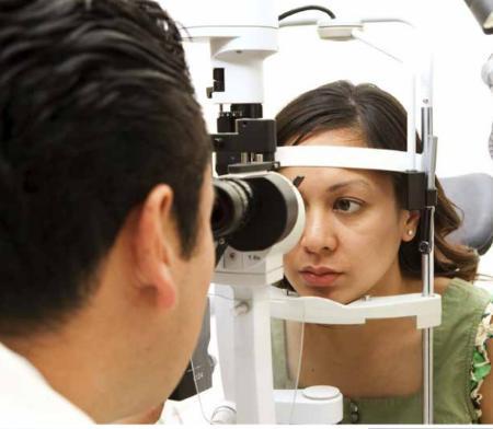Smithdown Eyecare Ltd - Liverpool, Merseyside L15 3JT - 01512 807777   ShowMeLocal.com