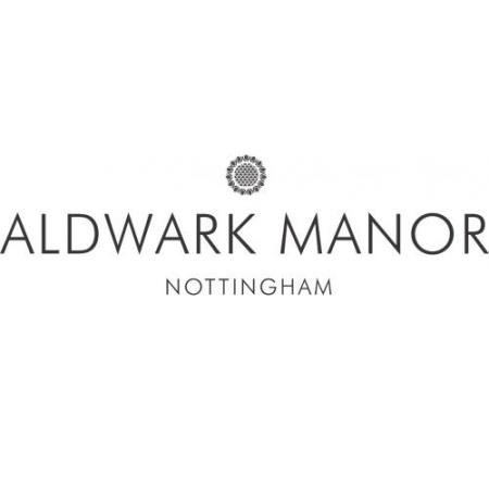 Aldwark Manor Golf & Spa Hotel - York, North Yorkshire YO61 1UF - 01347 838146 | ShowMeLocal.com