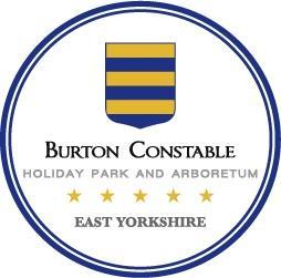 Burton Constable Holiday Park and Arboretum