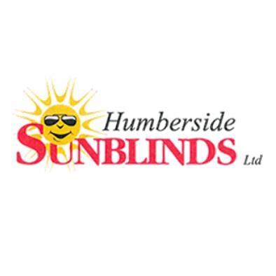 Humberside Sunblinds Ltd