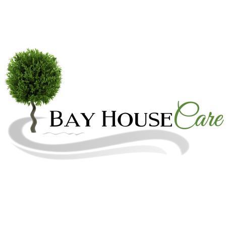 Bay House Nursing Home