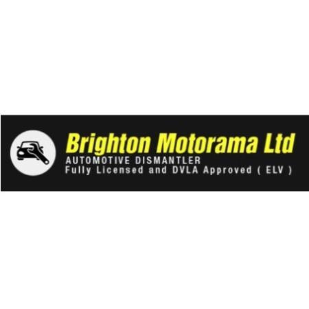 Brighton Motorama Ltd - Newhaven, East Sussex  BN9 0HE - 01273 517160 | ShowMeLocal.com