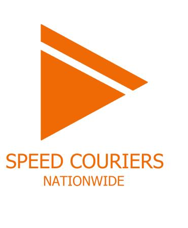 Speed Couriers Nationwide Ltd - Stansted Airport, Essex CM24 1AE - 01279 680821   ShowMeLocal.com