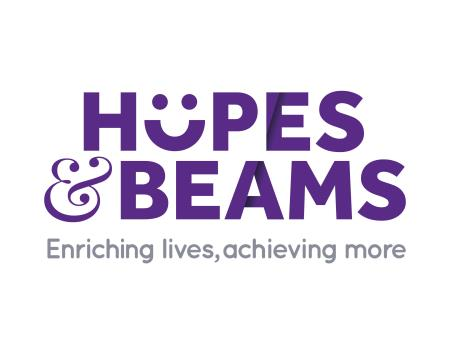 Hopes and Beams - Crewe, Cheshire CW1 3UD - 01270 255355 | ShowMeLocal.com