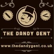 The Dandy Gent - Derby, Derbyshire DE1 3LS - 01332 381327 | ShowMeLocal.com