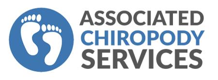Associated Chiropody Services