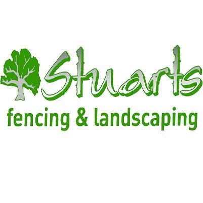 Stuarts Fencing & Landscaping - Bournemouth, Dorset BH9 1SU - 01202 267557 | ShowMeLocal.com